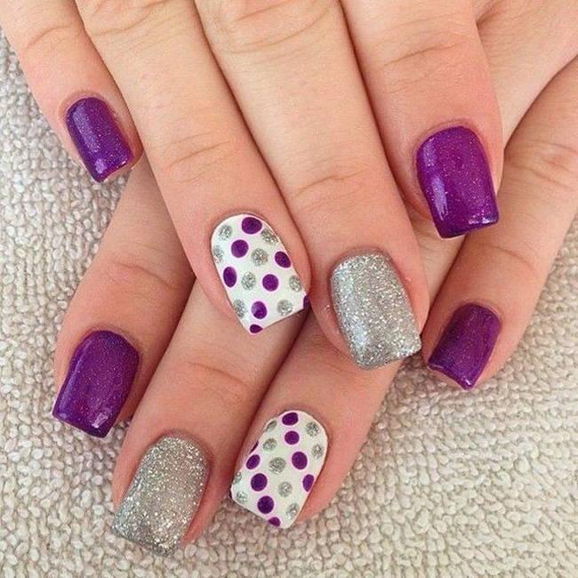 JamAdvice_com_ua_best-spring-manicure-10