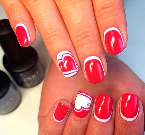 JamAdvice_com_ua_best-spring-manicure-13