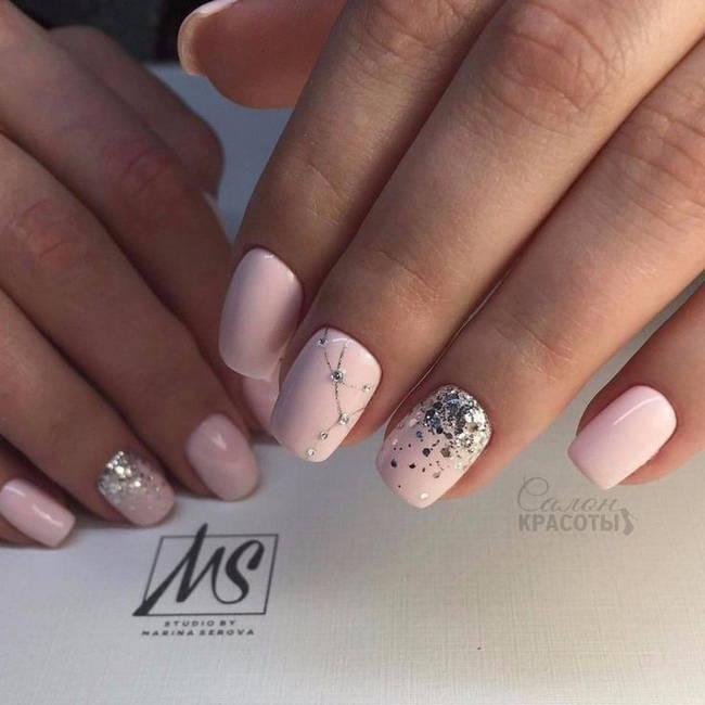 JamAdvice_com_ua_best-spring-manicure-16