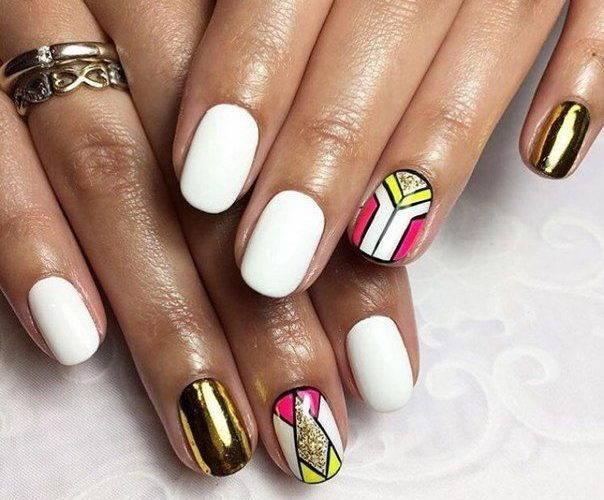 JamAdvice_com_ua_best-spring-manicure-17