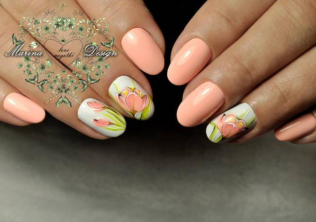 JamAdvice_com_ua_best-spring-manicure-18