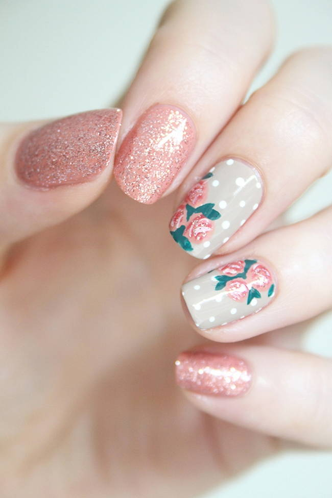 JamAdvice_com_ua_best-spring-manicure-22