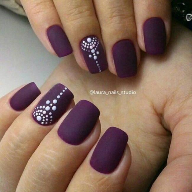 JamAdvice_com_ua_best-spring-manicure-23