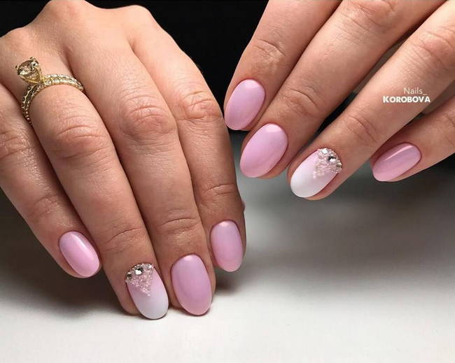 JamAdvice_com_ua_best-spring-manicure-26