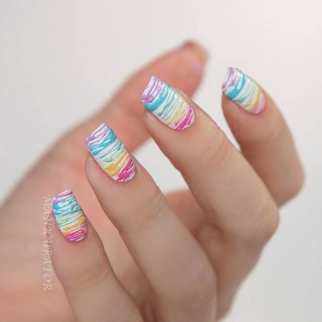 JamAdvice_com_ua_best-spring-manicure-27