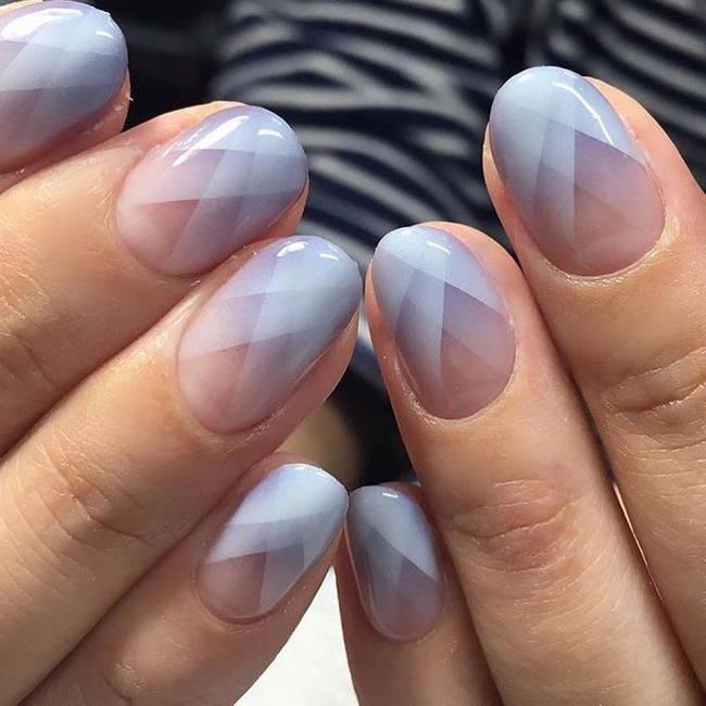 JamAdvice_com_ua_best-spring-manicure-28