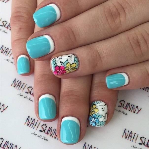 JamAdvice_com_ua_best-spring-manicure-33