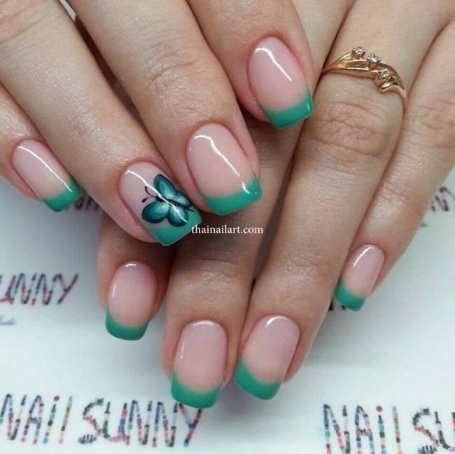 JamAdvice_com_ua_best-spring-manicure-35