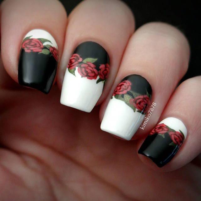 JamAdvice_com_ua_best-spring-manicure-40