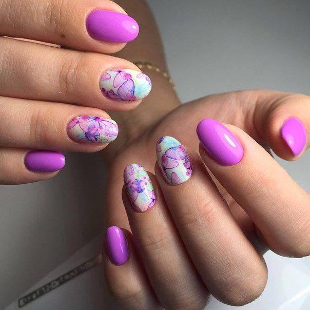JamAdvice_com_ua_best-spring-manicure-41