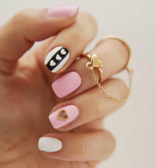 JamAdvice_com_ua_best-spring-manicure-42