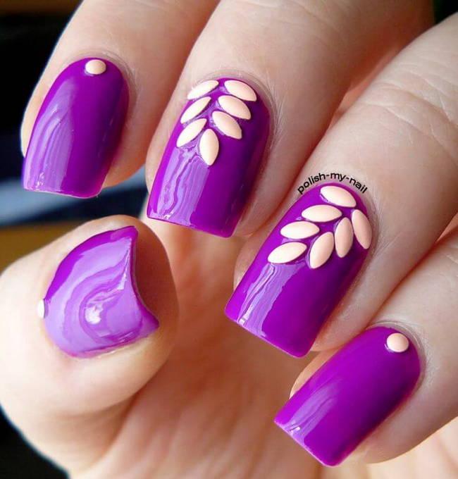 JamAdvice_com_ua_best-spring-manicure-43