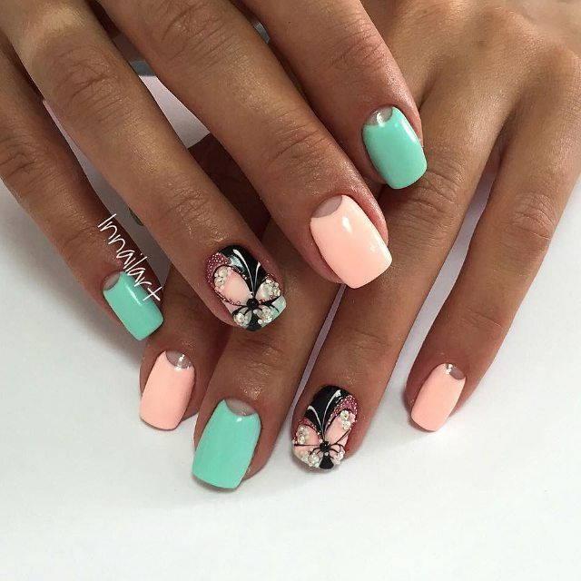 JamAdvice_com_ua_best-spring-manicure-45