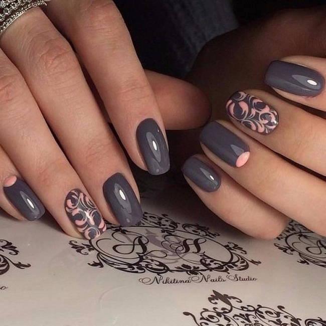 JamAdvice_com_ua_best-spring-manicure-50