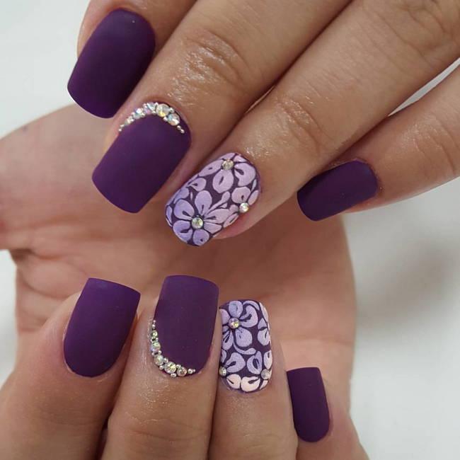 JamAdvice_com_ua_best-spring-manicure-51