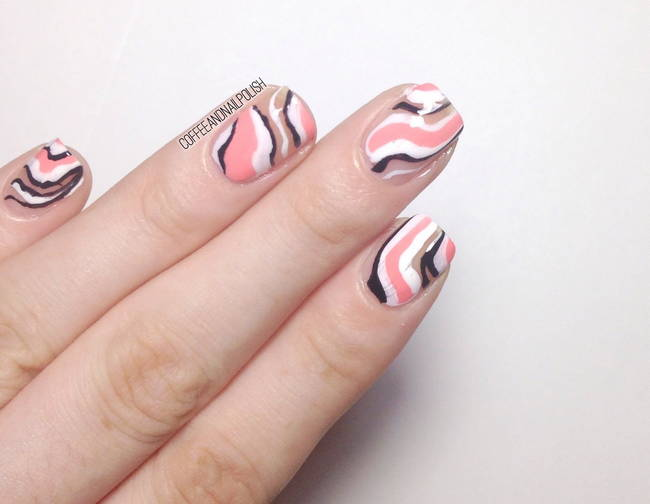 JamAdvice_com_ua_best-spring-manicure-52