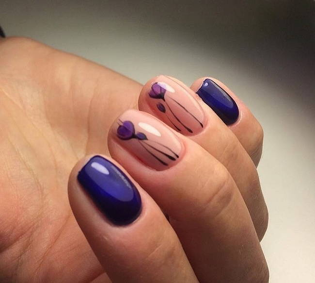 JamAdvice_com_ua_best-spring-manicure-53