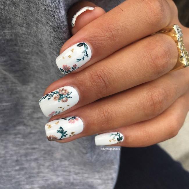 JamAdvice_com_ua_best-spring-manicure-54