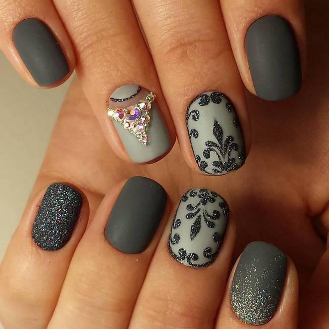 JamAdvice_com_ua_best-spring-manicure-58