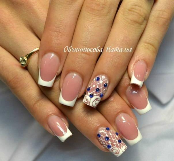 JamAdvice_com_ua_best-spring-manicure-60