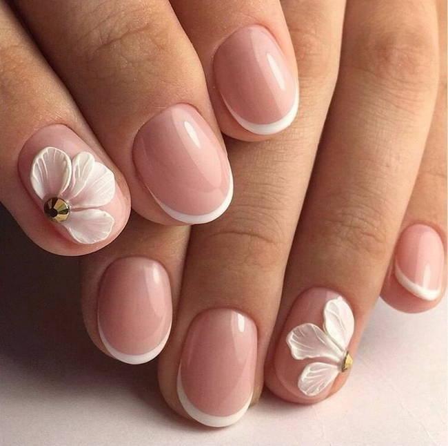 JamAdvice_com_ua_best-spring-manicure-61