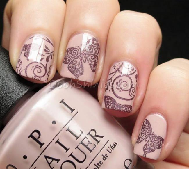 JamAdvice_com_ua_best-spring-manicure-62