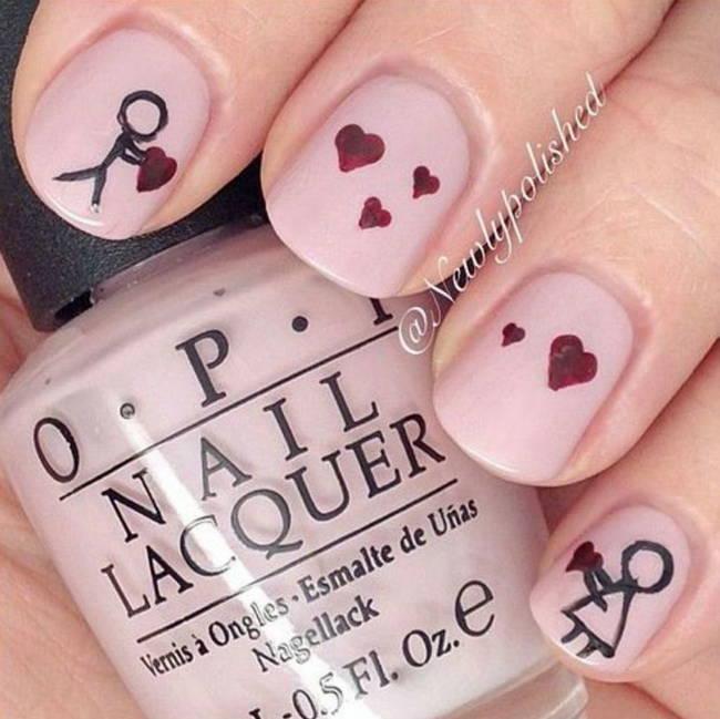 JamAdvice_com_ua_best-spring-manicure-64
