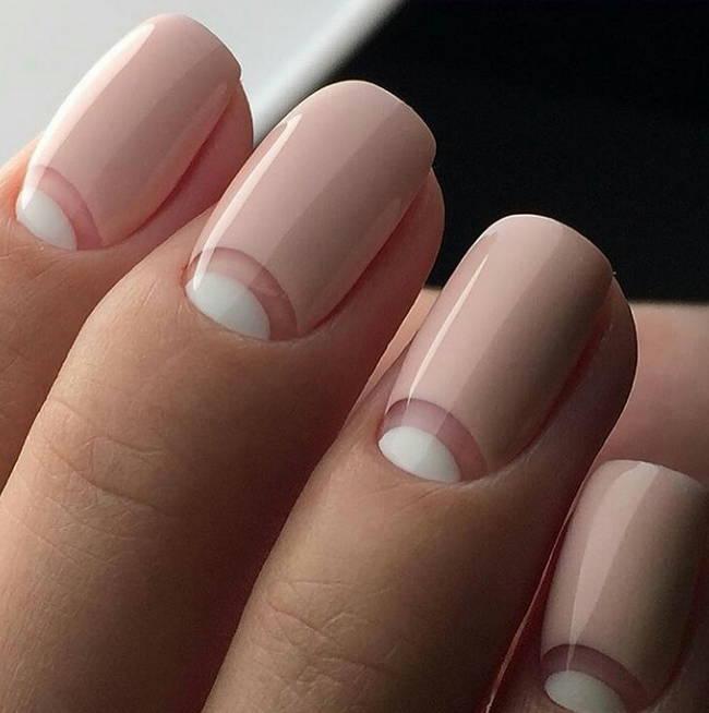 JamAdvice_com_ua_best-spring-manicure-65