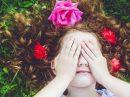 Почему ваш ребёнок врёт: Советы психолога