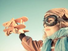Личная жизнь ребёнка: Стоит ли вмешиваться?