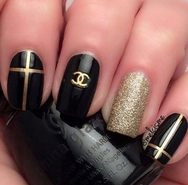 JamAdvice_com_ua_black-and-gold-nail-art-03