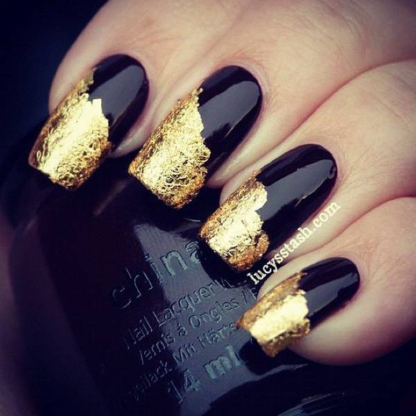 JamAdvice_com_ua_black-and-gold-nail-art-07