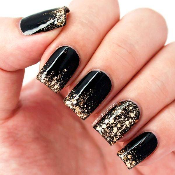 JamAdvice_com_ua_black-and-gold-nail-art-15