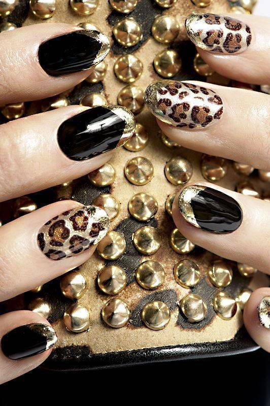 JamAdvice_com_ua_black-and-gold-nail-art-18