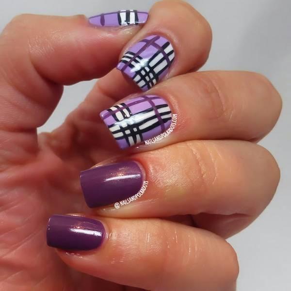 JamAdvice_com_ua_burberry-nail-art-06