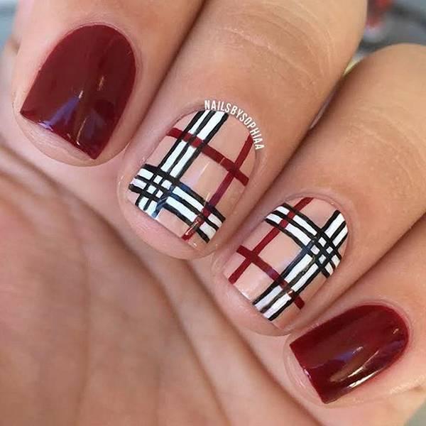 JamAdvice_com_ua_burberry-nail-art-08