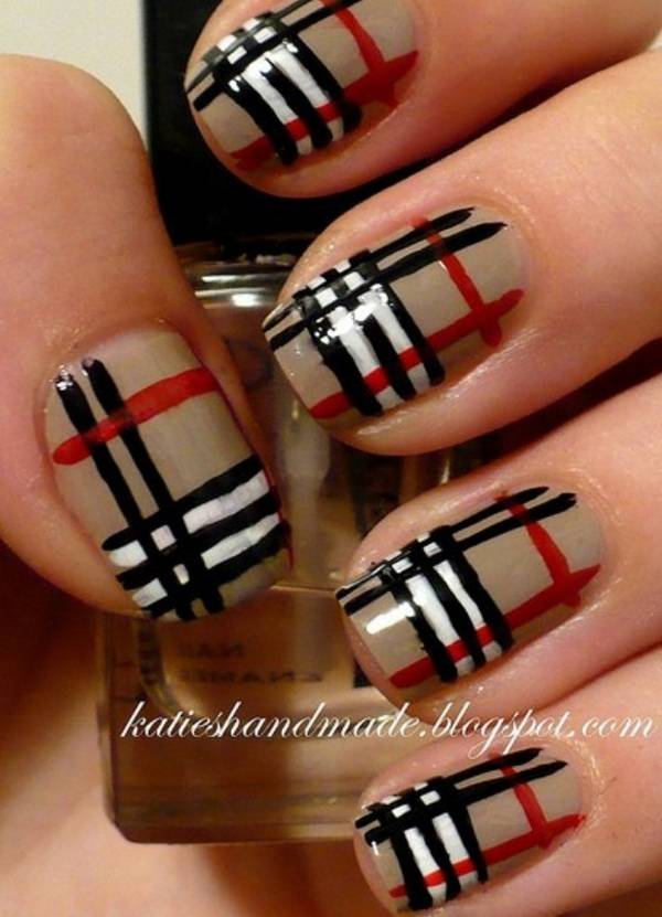 JamAdvice_com_ua_burberry-nail-art-14