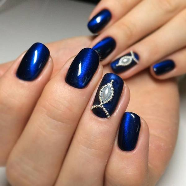 JamAdvice_com_ua_cats-eye-nail-art-04