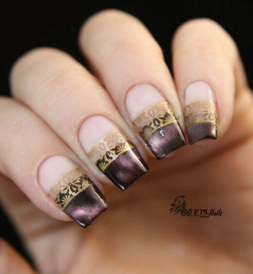 JamAdvice_com_ua_cats-eye-nail-art-08