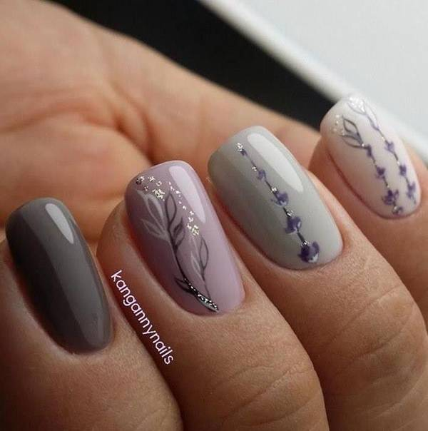 JamAdvice_com_ua_fall-leaves-nail-art-01