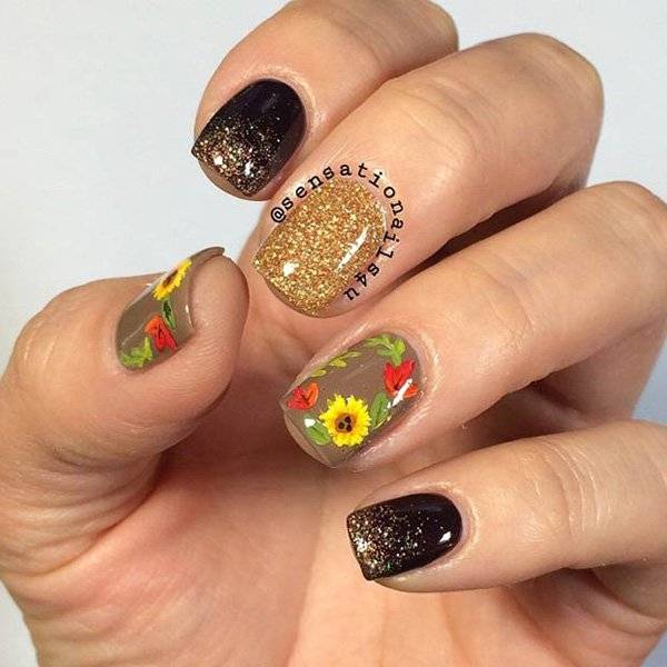 JamAdvice_com_ua_fall-leaves-nail-art-03