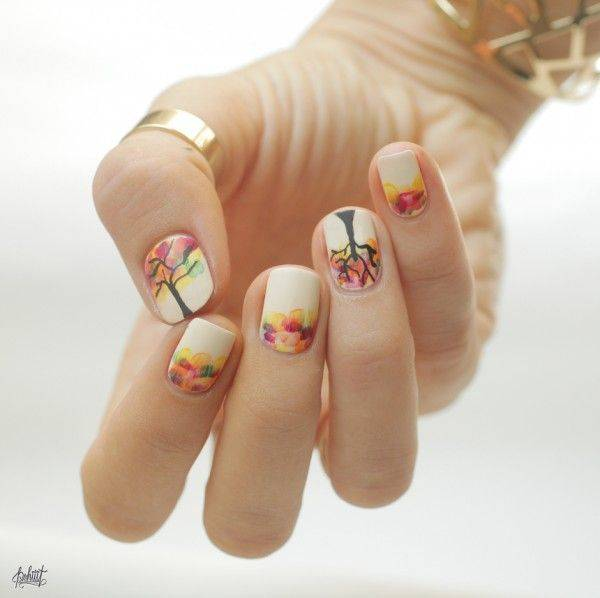 JamAdvice_com_ua_fall-leaves-nail-art-05