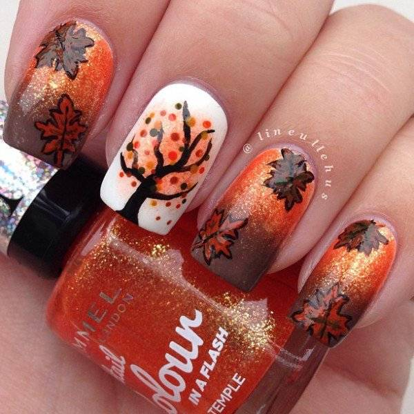 JamAdvice_com_ua_fall-leaves-nail-art-06