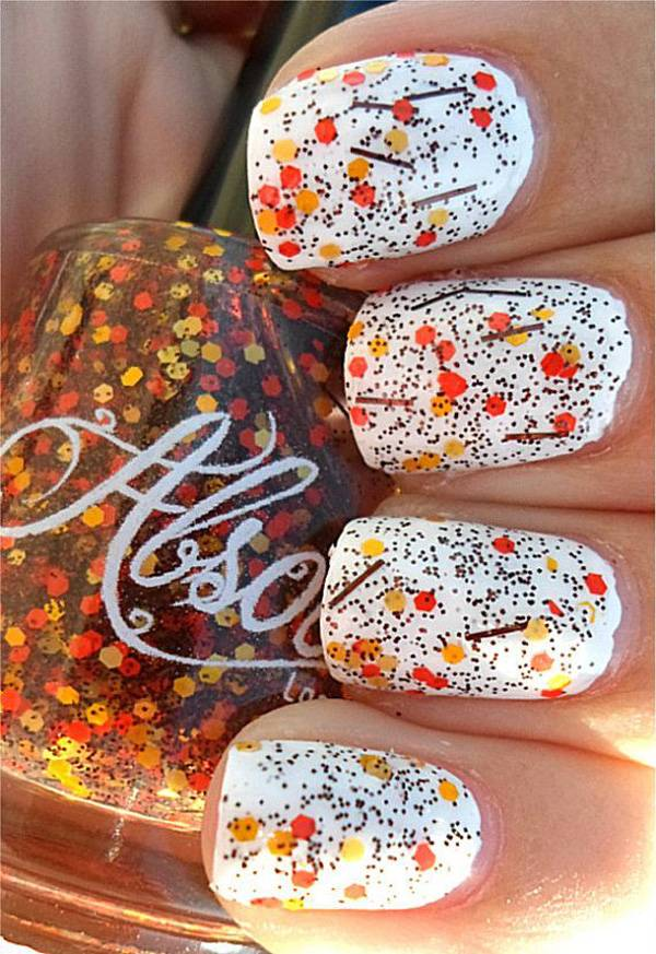 JamAdvice_com_ua_fall-leaves-nail-art-07