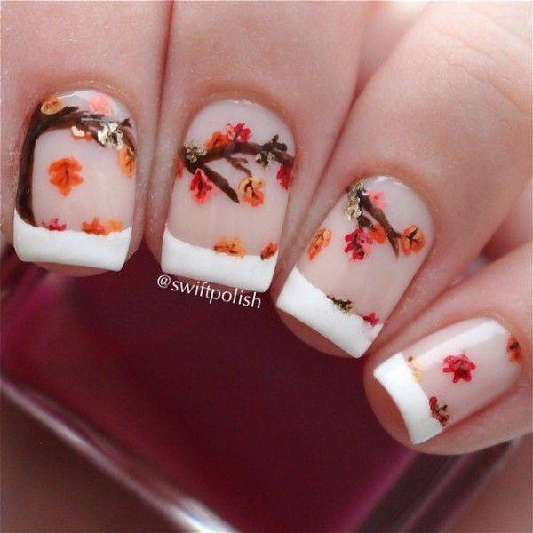 JamAdvice_com_ua_fall-leaves-nail-art-09