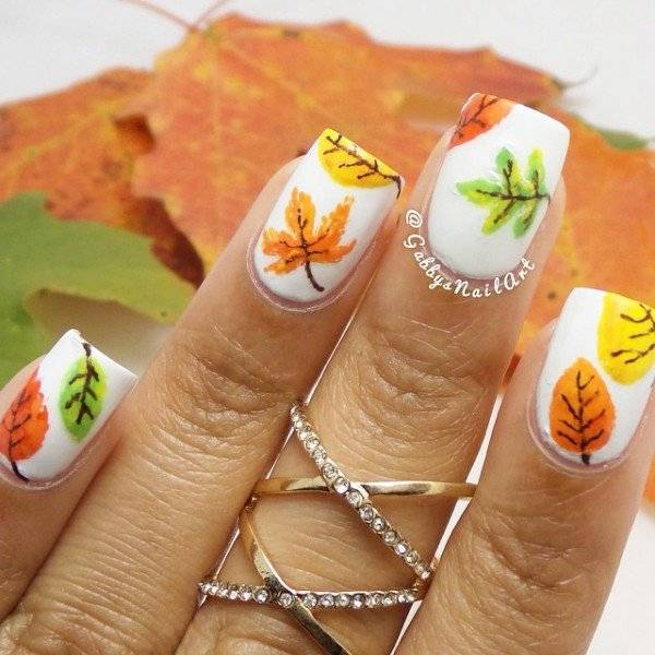 JamAdvice_com_ua_fall-leaves-nail-art-10