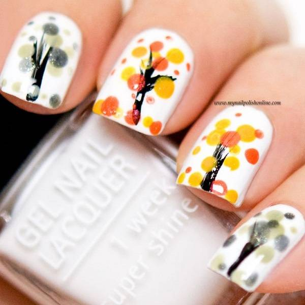 JamAdvice_com_ua_fall-leaves-nail-art-11