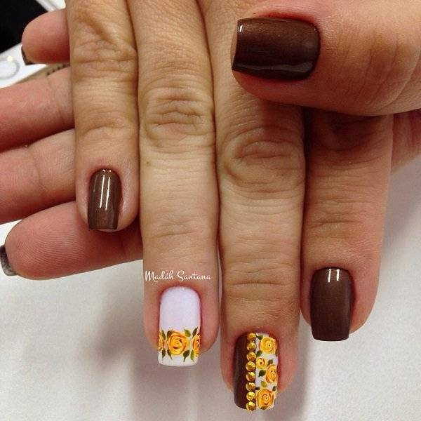 JamAdvice_com_ua_fall-leaves-nail-art-12