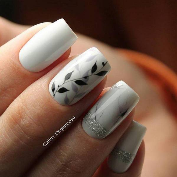 JamAdvice_com_ua_fall-leaves-nail-art-14