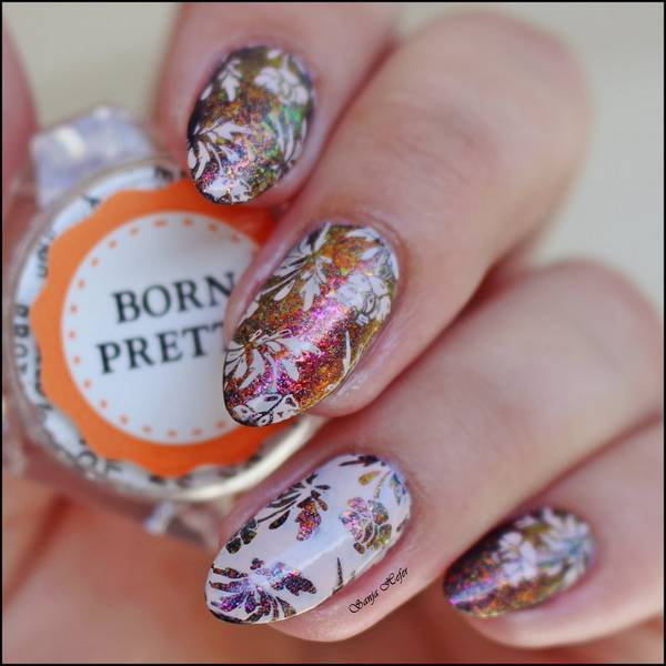 JamAdvice_com_ua_fall-leaves-nail-art-16